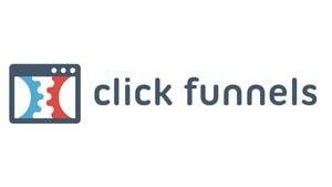click-funnels.jpg