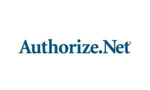 authorize.net.jpg
