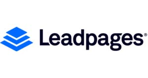 leadpages.jpg