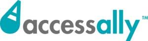 access-ally.jpg