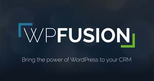 wp-fusion.jpg