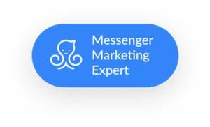 messenger-marketing-expert-manychat.jpg