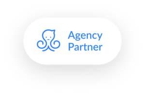 agency-partner-manychat.jpg