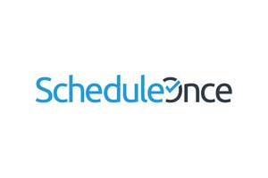 schedule-once.jpg