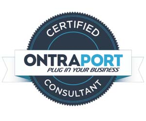 ontraport-consultant-badge.jpg