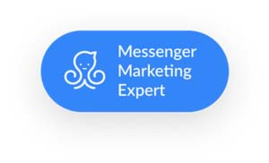 messenger-marketing-expert-manychat.jpg