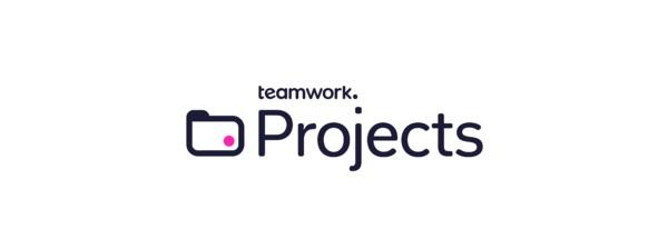 teamwork-projects.jpg