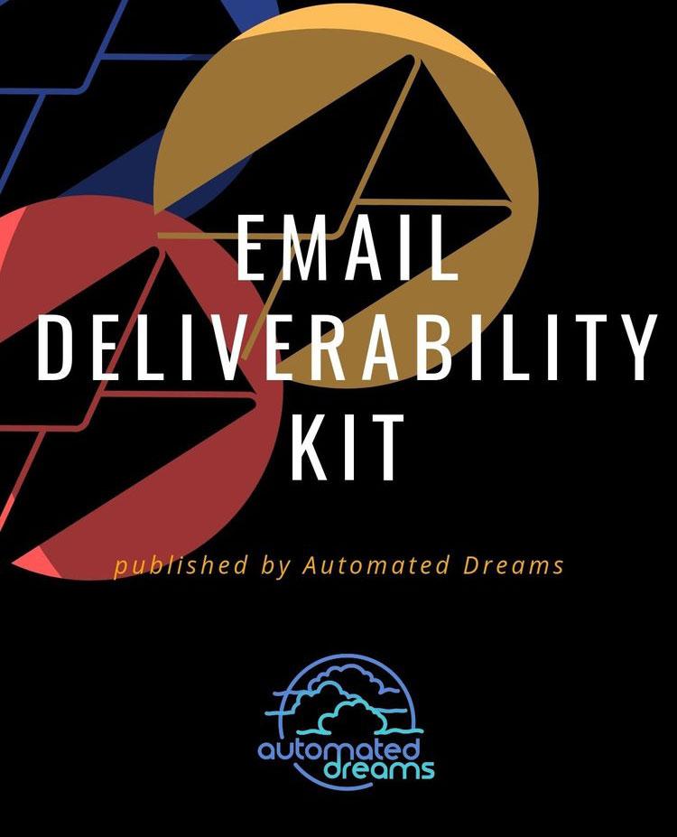 2019-Email+Deliverability+Kit.jpg