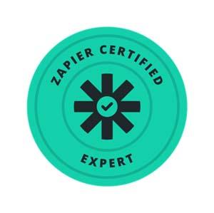 zapier-certified-expert.jpg