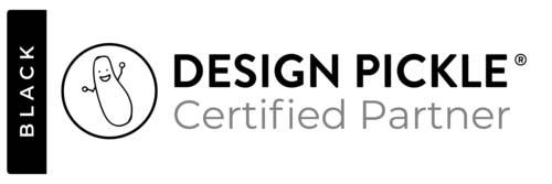 design-pickle-certified-designer.jpg