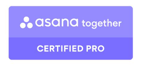asana-certified.png