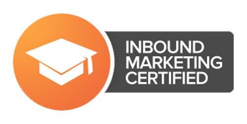 hubspot-inbound-certified-logo.png