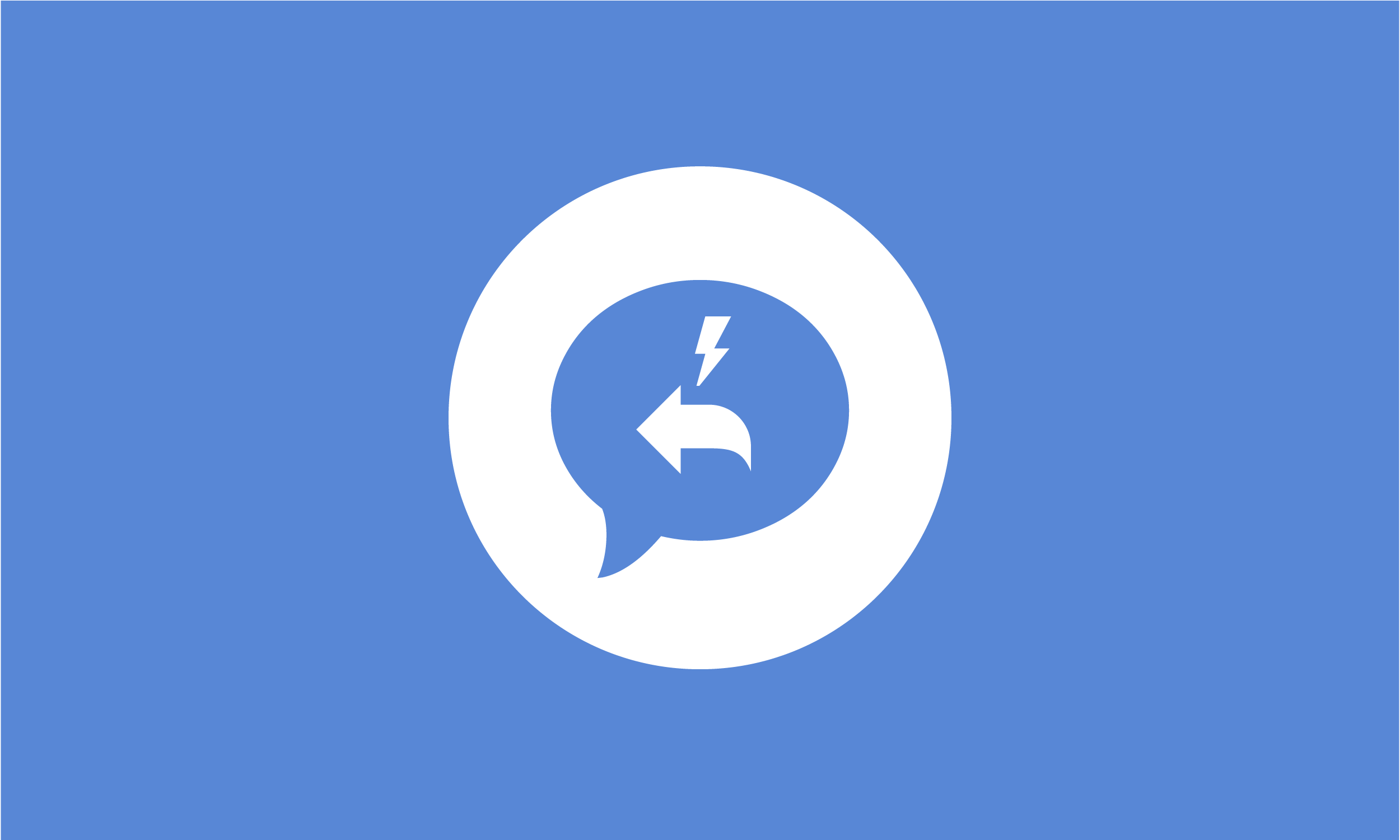 548317_RCS Features_Quick Replies_100319.png