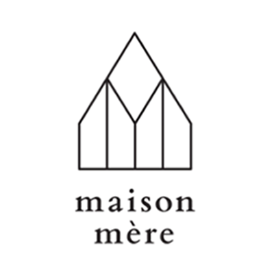 maisonmere.png