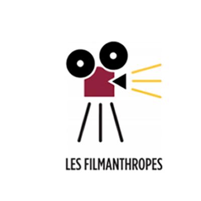 filmanthropes.png