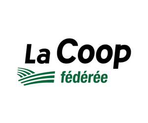 coop_test.png
