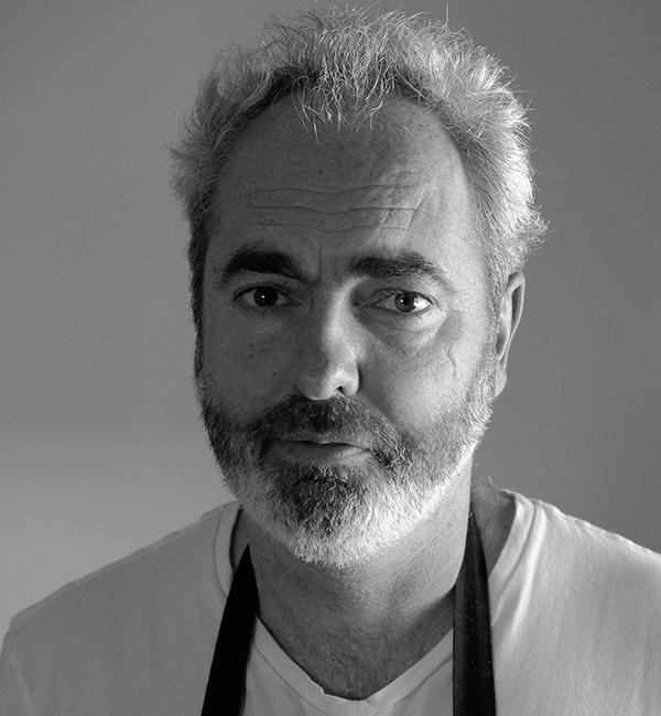 Thierry Ferré