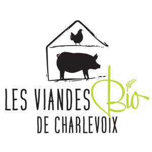 Une présentation des Viandes Biologiques de Charlevoix