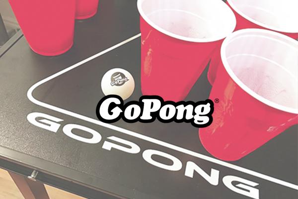Home_GoPong.jpg