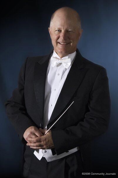 Alex Spainhour - Violinist and violist based in Greenville, SC. Co-owner of Bernhardt House of Violins.