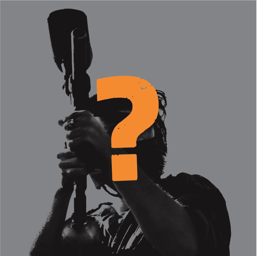 Love Paintball? - Why not get paid for it!If you think you have the right skills and attitude to be a part of our team, contact us now. Casual positions available.