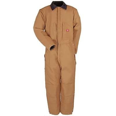Overalls - Want to keep your suit on? Wear an overall and get covered.If you want to get the best experience it's best to wear old clothes that you feel comfortable in.