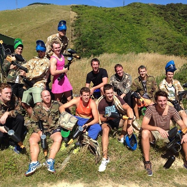 Paintball Corp Stag 1.jpg