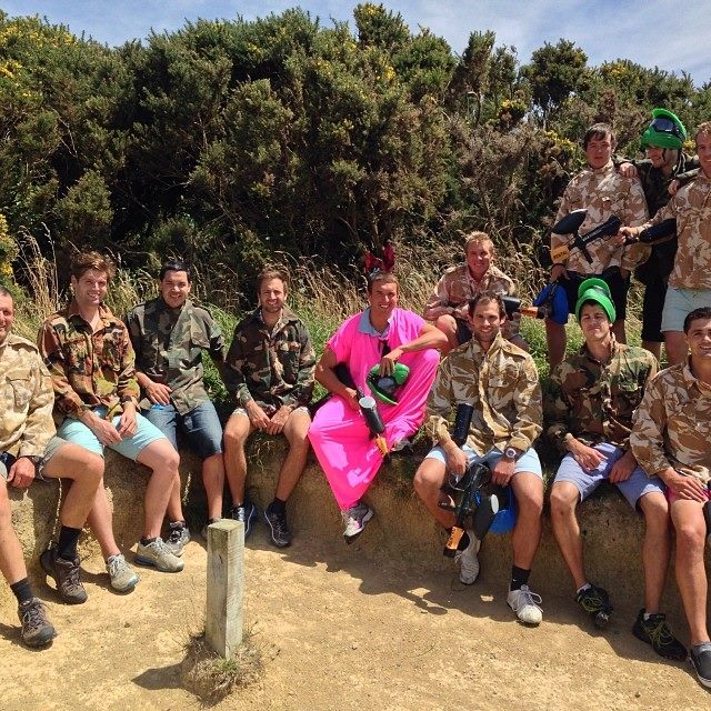 Paintball Corp Stag 2.jpg