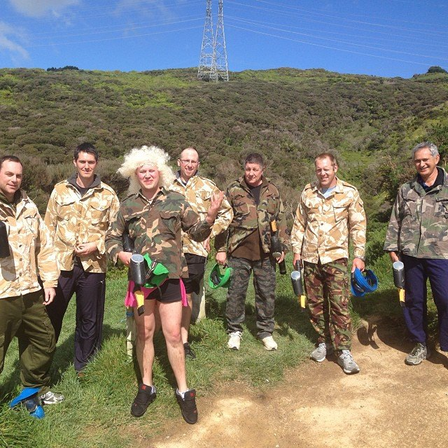 Paintball Corp Stag 3.jpg