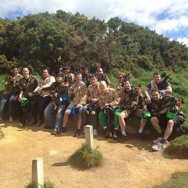 Paintball Corp Stag 4.jpg