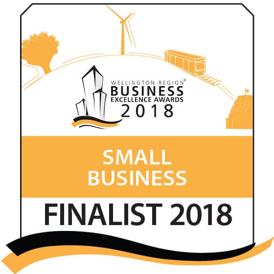 Web-2018 EBA-Small Business-F.jpg
