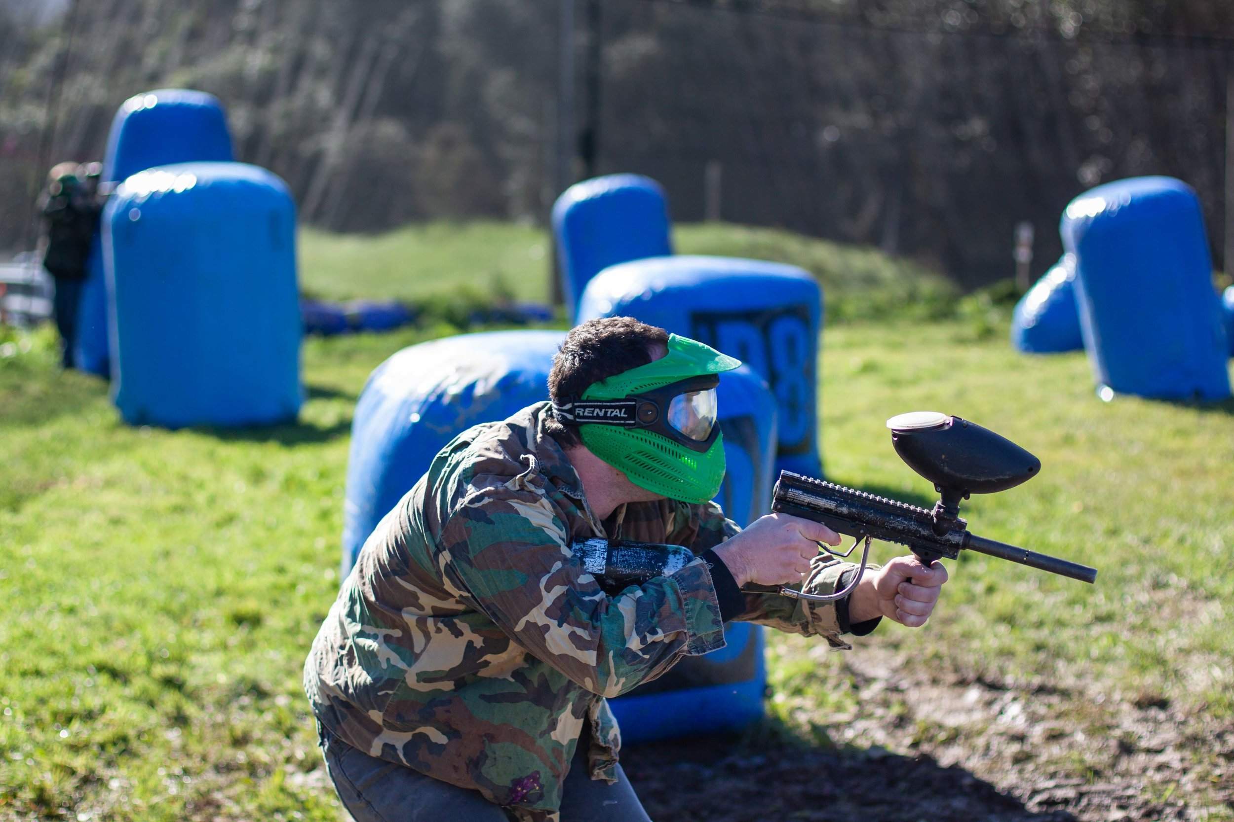 Paintball Corp-5.jpg