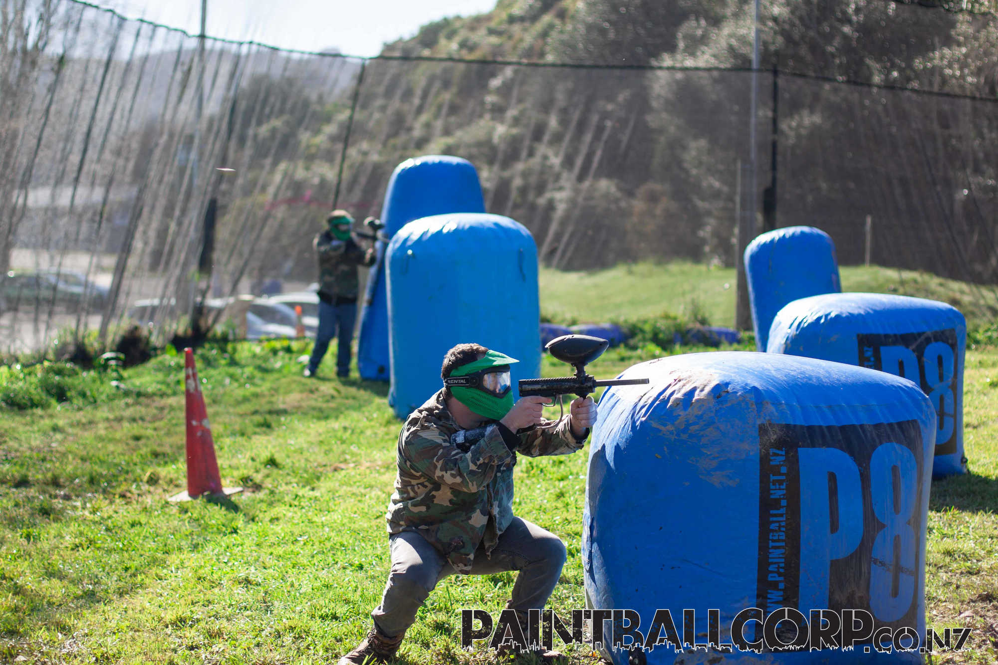 Paintball Corp3.jpg