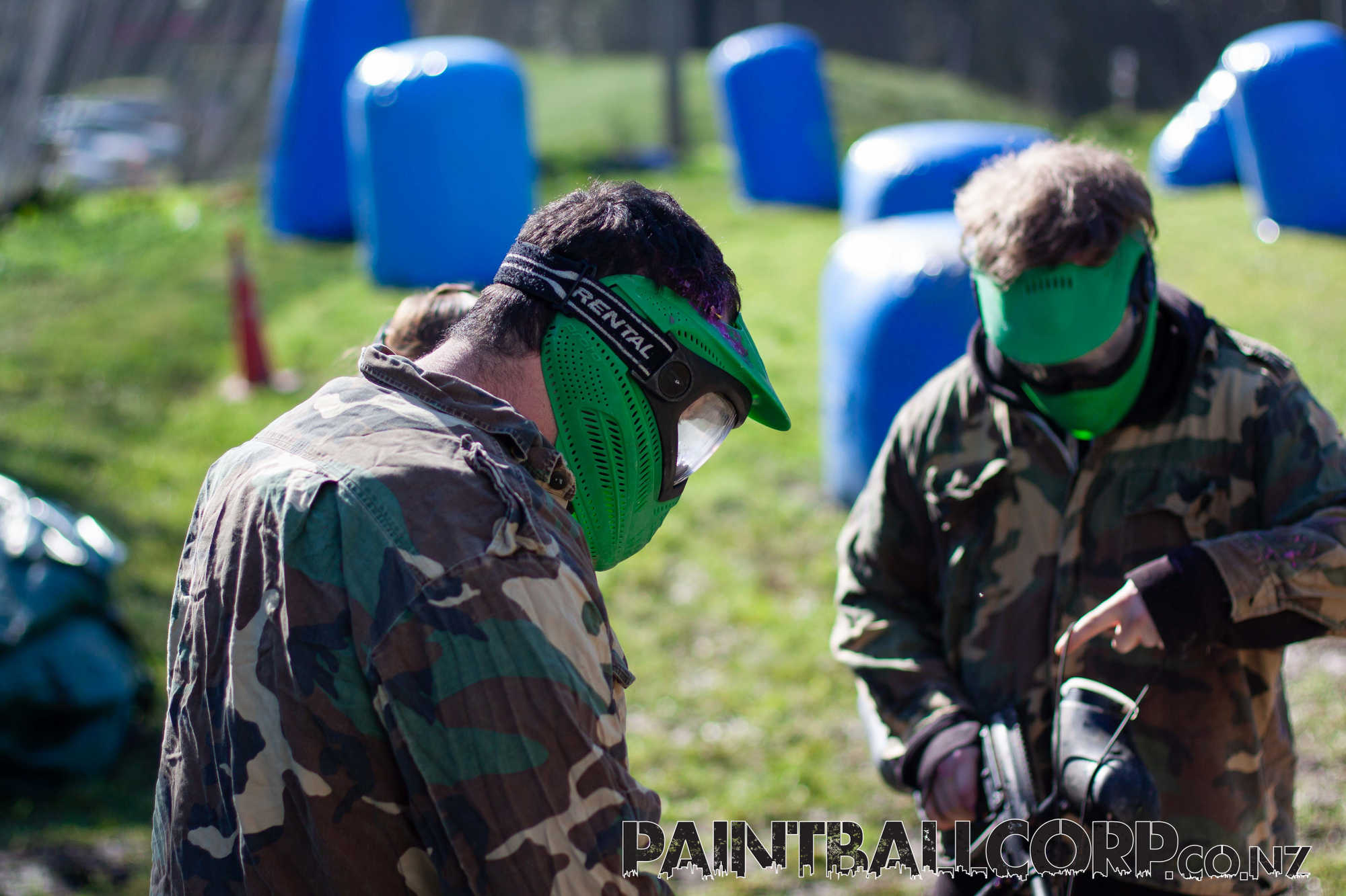 Paintball Corp7.jpg