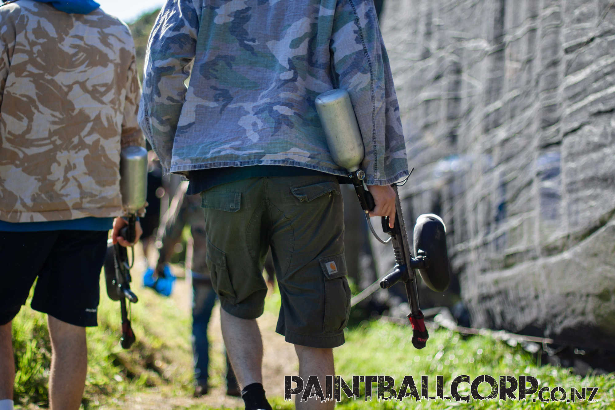 Paintball Corp13.jpg