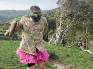 pink tutu stag do dress up.jpg