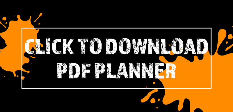 download stag do planner clickable.png