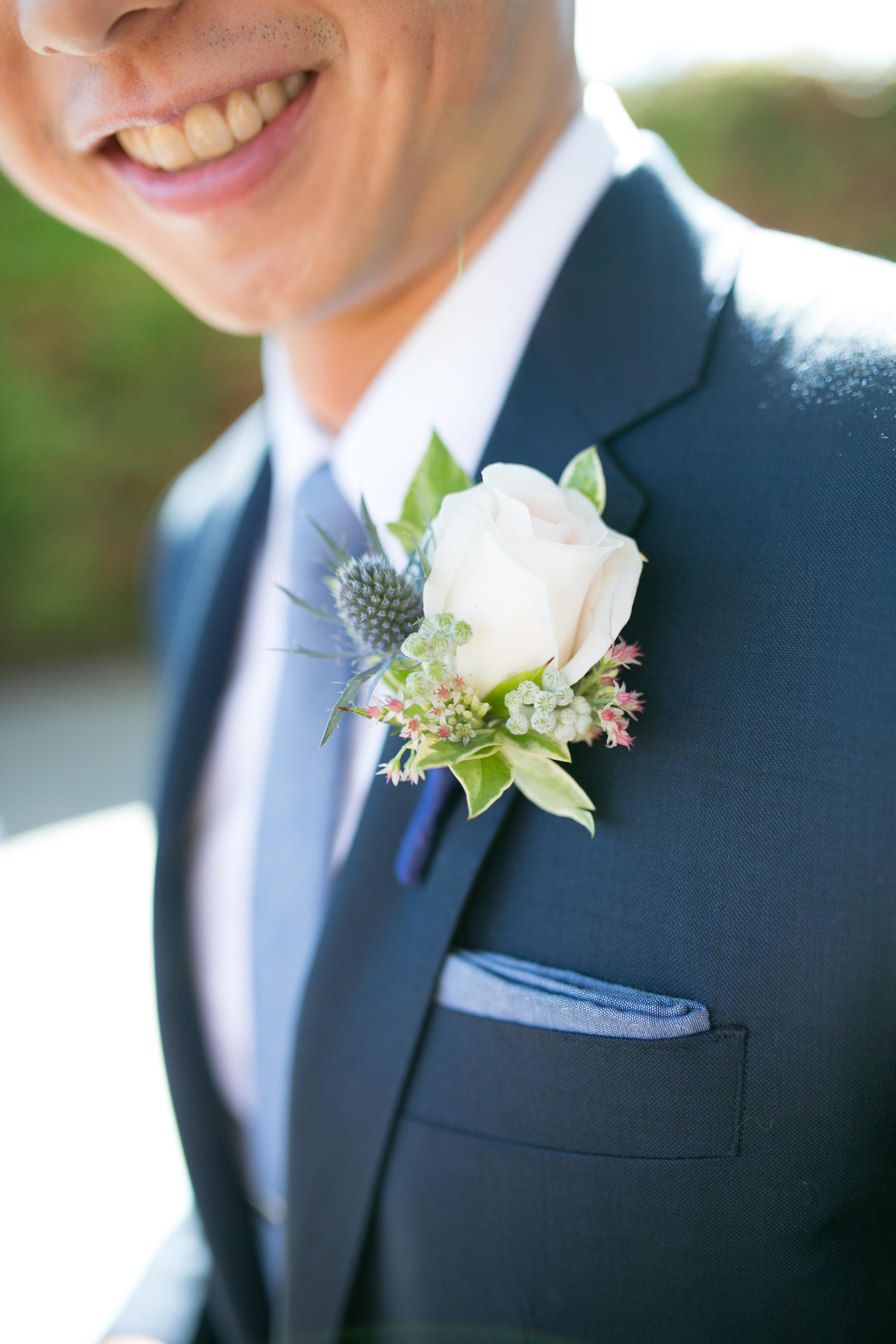 Qi Wedding-1125.jpg