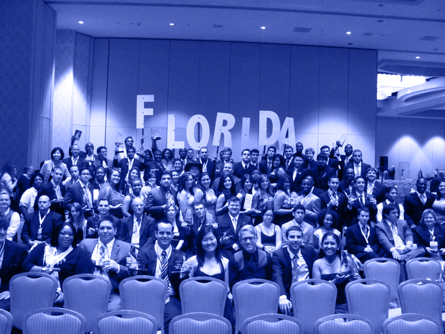 Top 5 Takeaways of Florida FBLA-PBL - Develop your business leadership skillsIncrease confidence in yourself and your workLearn how to become involved in leadership opportunitiesHave a better understanding of American business enterprisesDevelop a path towards future college and career goals