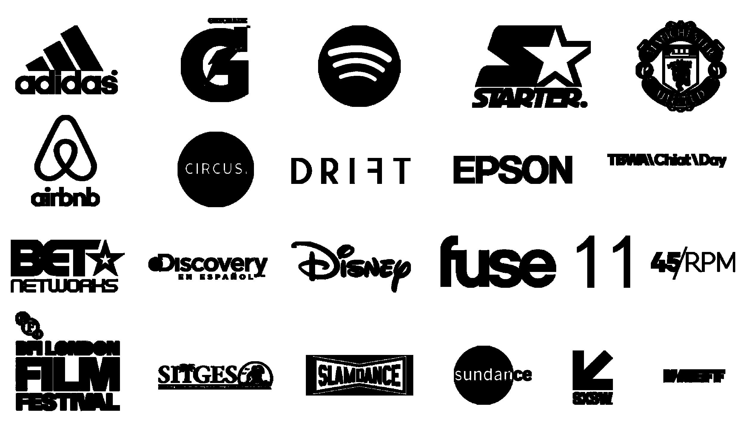 logoswebwhite.png