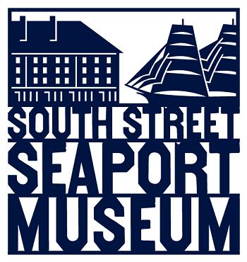 SSSM logo.jpg