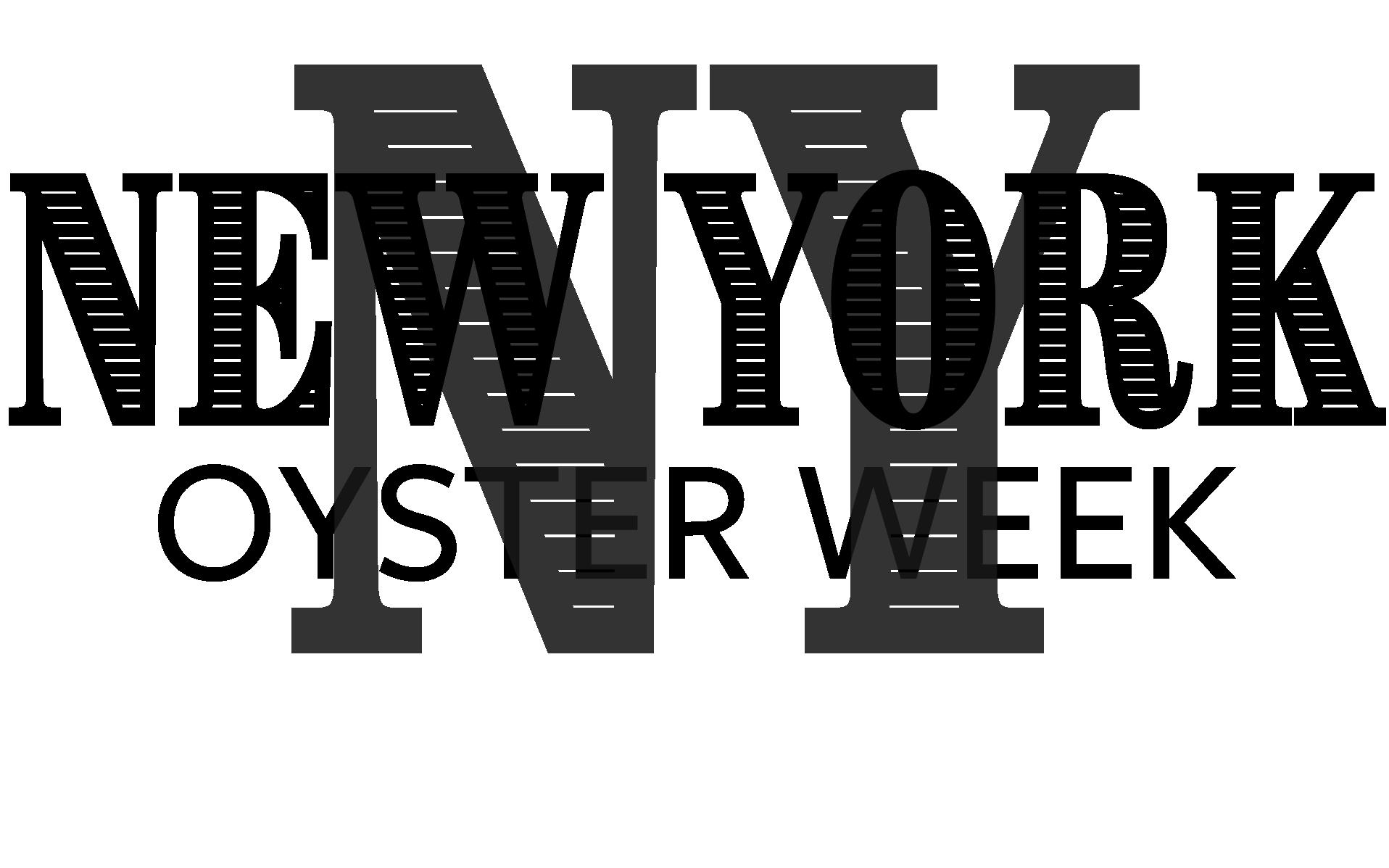 NYOW logo BLACK REGULAR.png