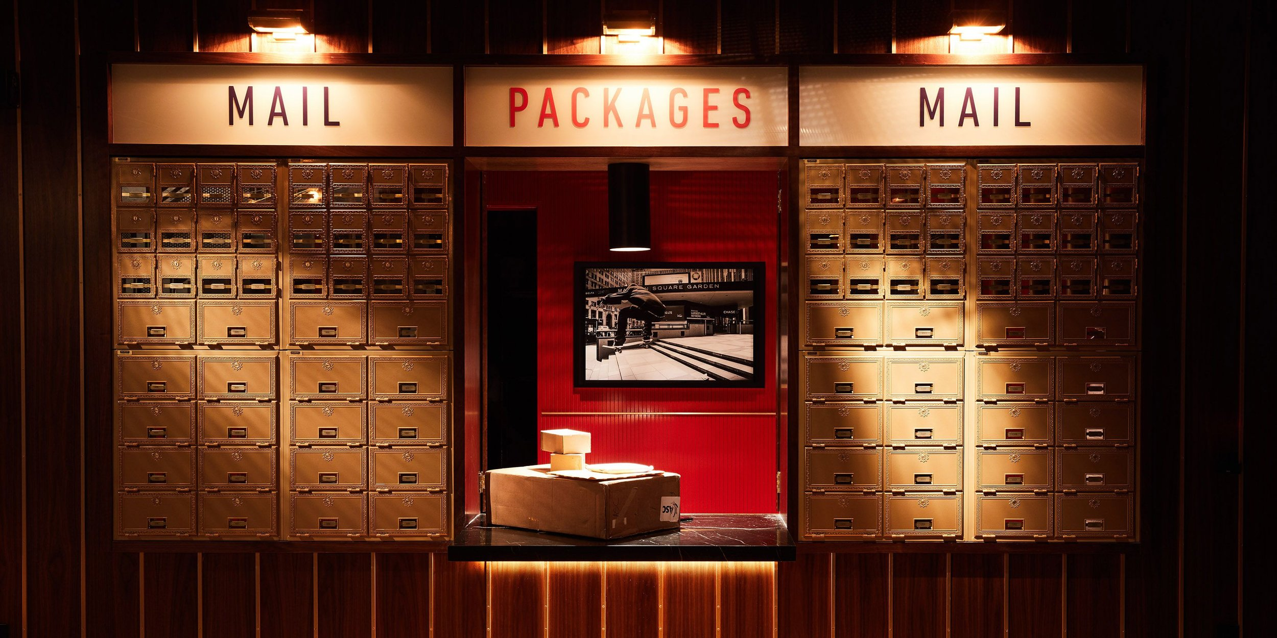 hbz-mailroom-nyc-05-1513114228.jpg