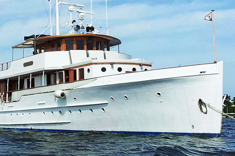 mariner-iii-boat.jpg