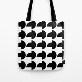 patern-half-moon-cubic-bags.jpg