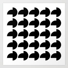 patern-half-moon-cubic-prints.jpg