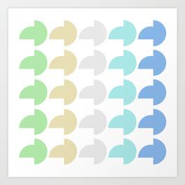 pattern-half-moon-cubic-fresh-water-beach-prints.jpg