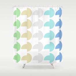 pattern-half-moon-cubic-fresh-water-beach-shower-curtains.jpg