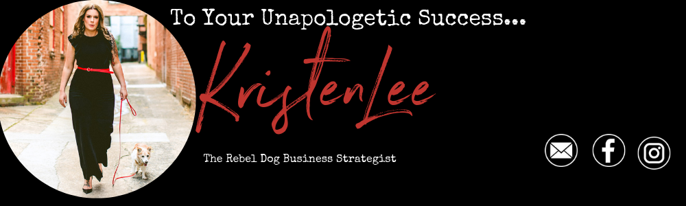 To Your Unapologetic Success (1).png