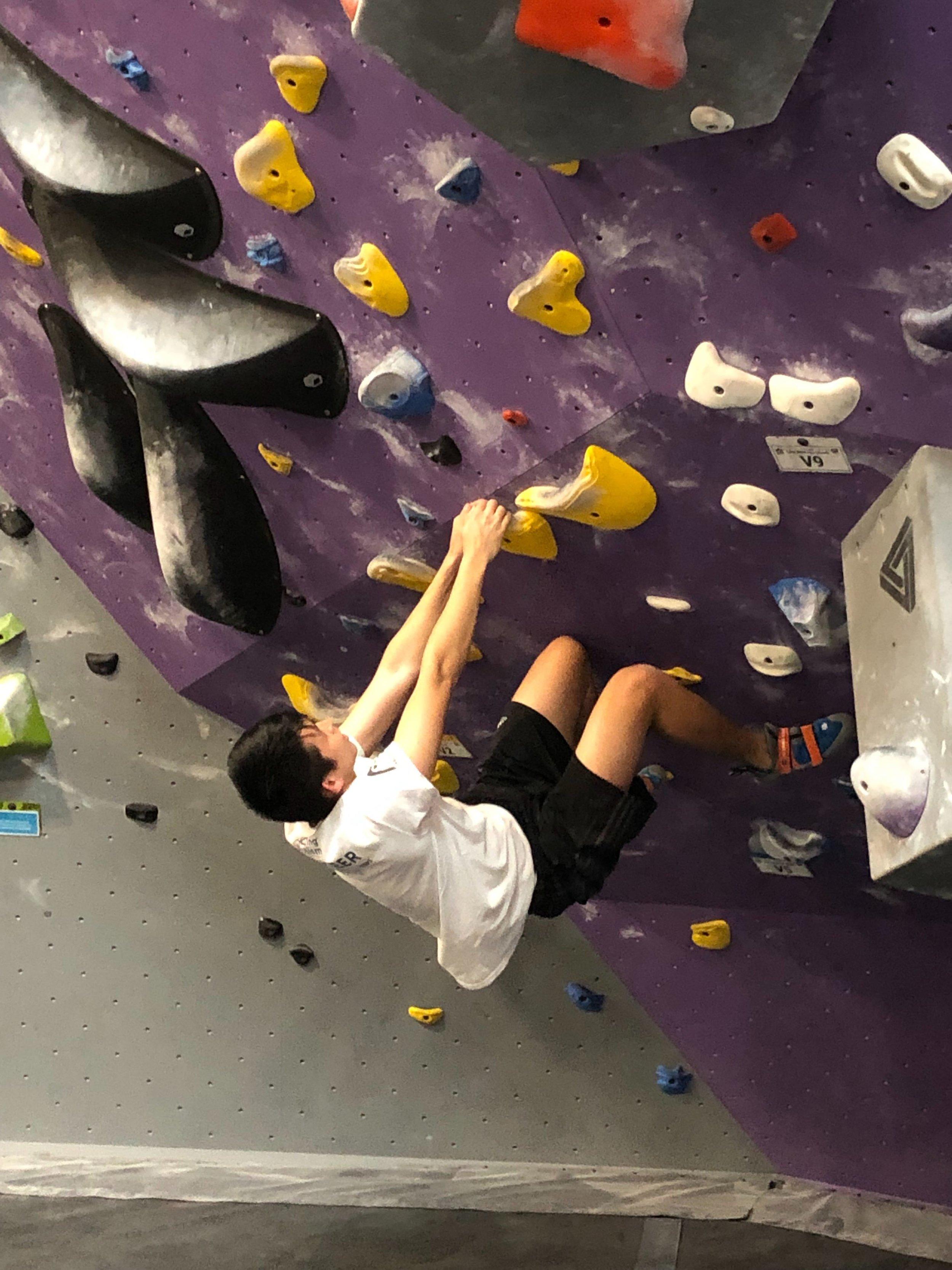 Aaron_climbing.jpg